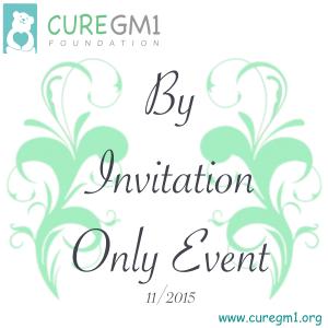 invitationOnly