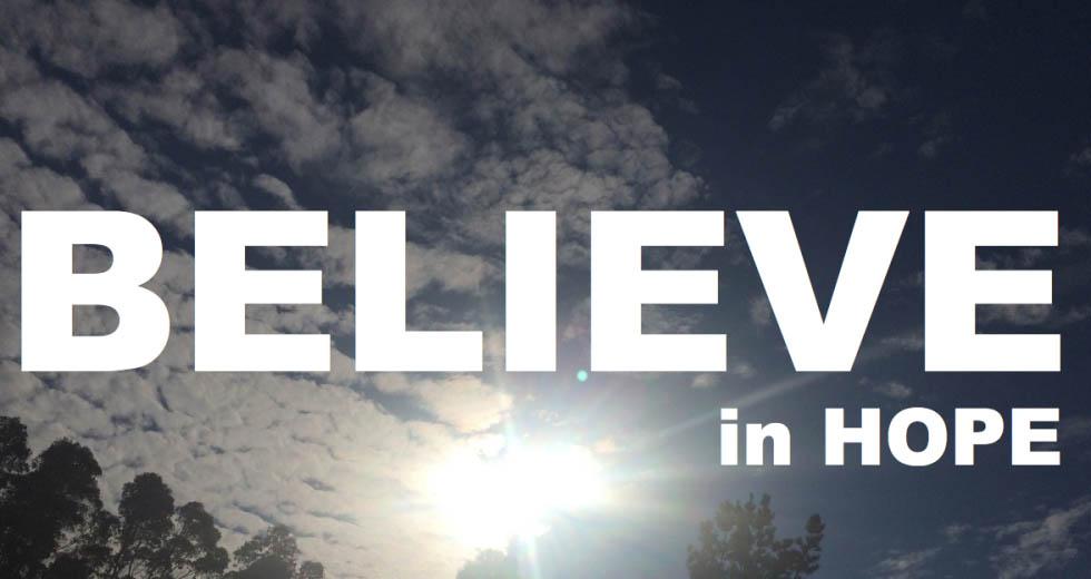 believeCrop