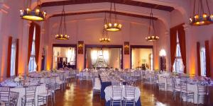 berkeley-city-club-wedding-berkeley-ca-venue-ballroom-1410285238